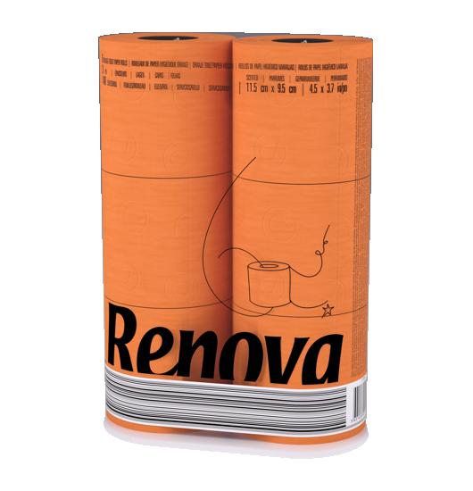 0000129_orange-toilet-paper
