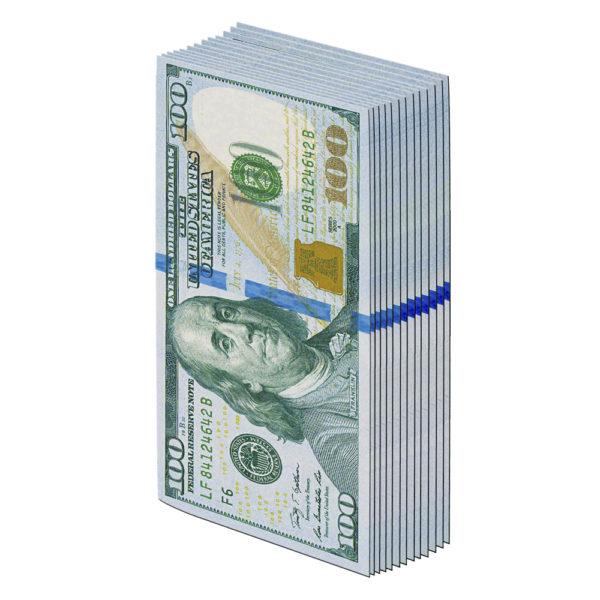 sakfetka-100$