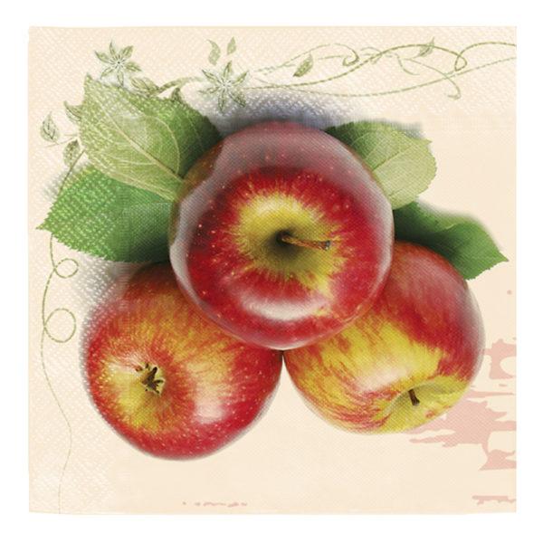 salfetka-apple