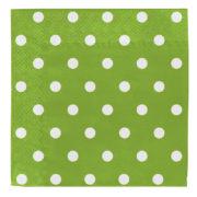 salfetka-goroh-green