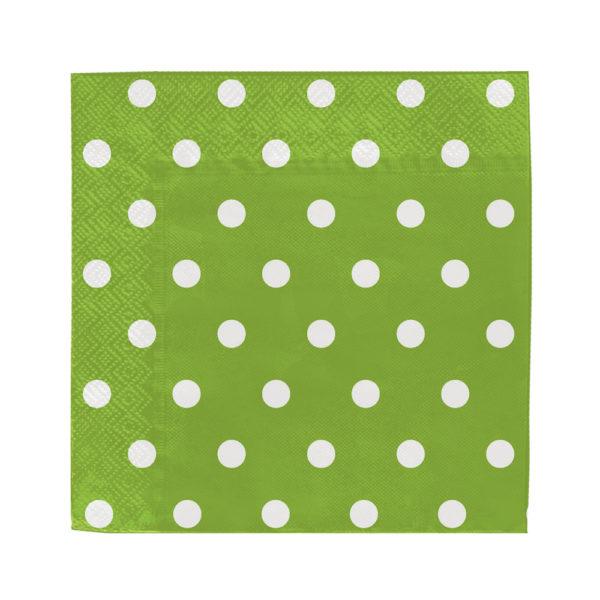 salfetka-goroh-green1