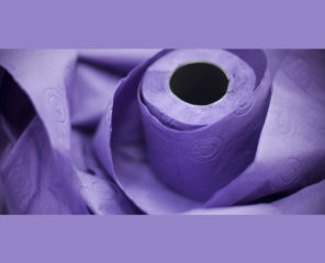 tb_renova_purple1