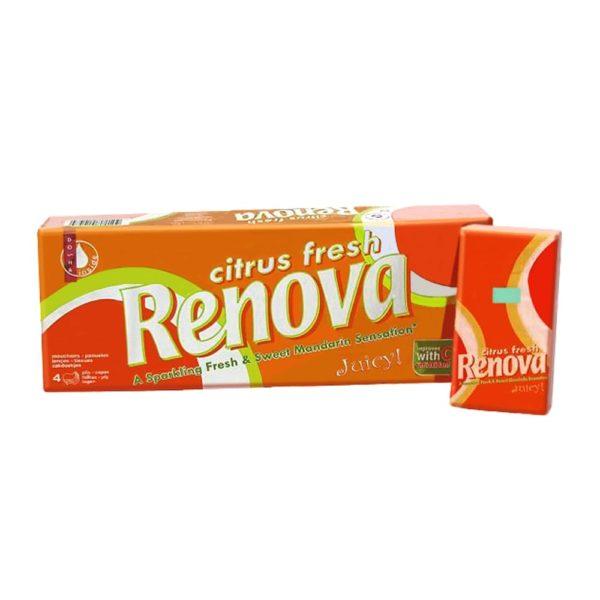 Tissue-Renova-Citrus-Fresh