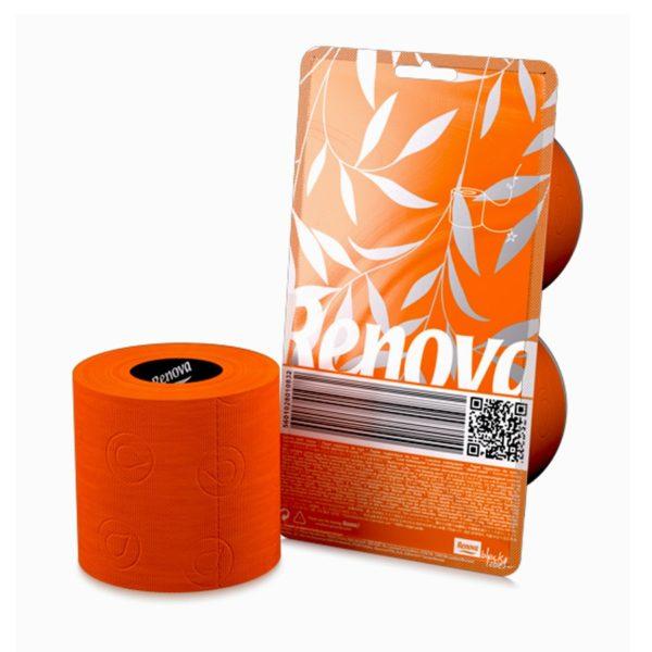 orange-toilet-paper