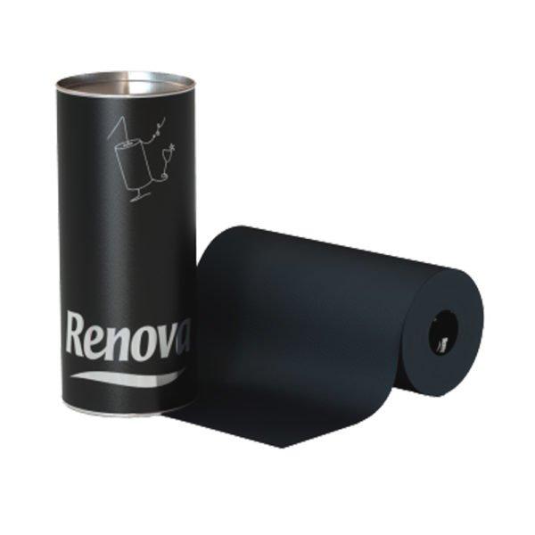paper-towels-1rl-tube-black
