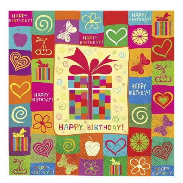 sakfetka-happy-birthday