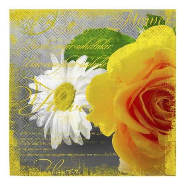 sakfetka-yellow-rose