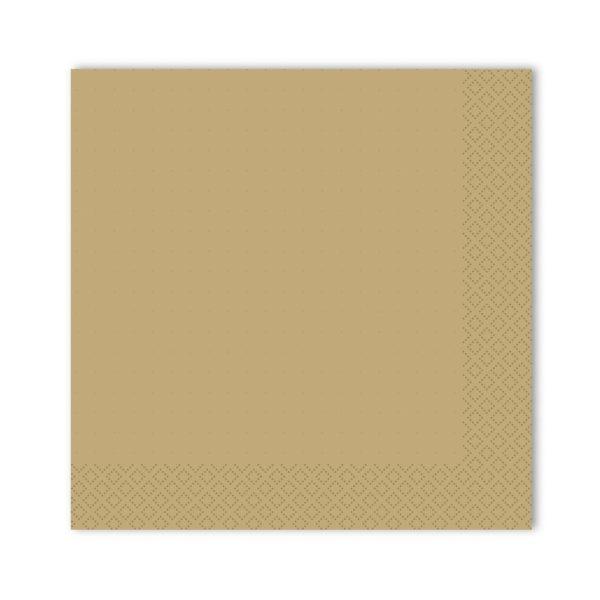 salfetka-bumazhnaya-24sm-1-sloj-kraft