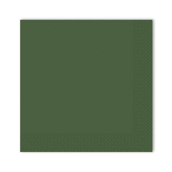 salfetka-bumazhnaya-24sm-1-sloj-zelenaya