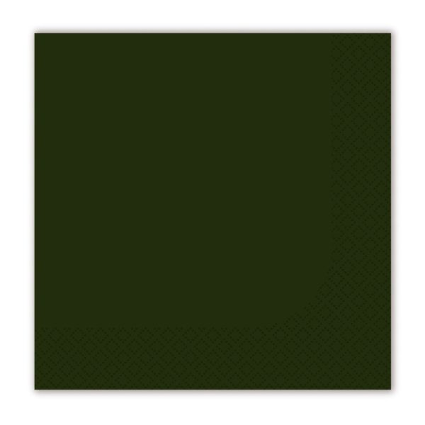 salfetka-bumazhnaya-33-sm-2-sloya-zelenyj
