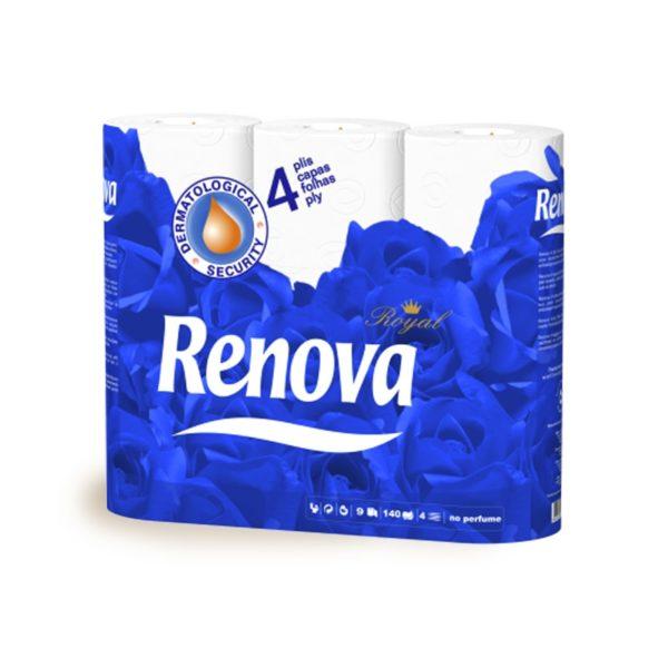 tualetnaya-bumaga—Renova-Deco-4-ply-White-9rolls