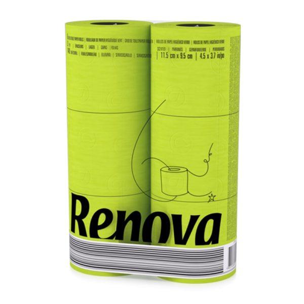 tualetnaya-bumaga-Renova-Green-6-rolls