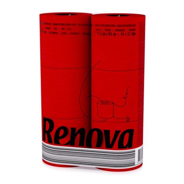tualetnaya-bumaga-Renova-Red-6-rolls