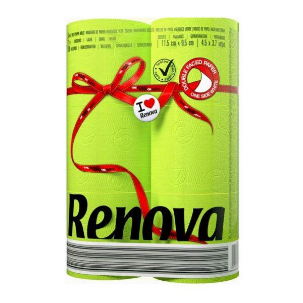 tualetnaya-bumaga-Renova-Red-Label-Green-6-rolls