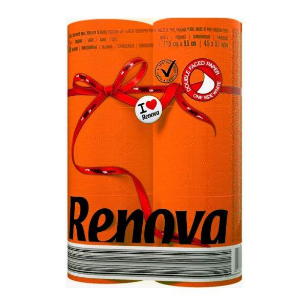 tualetnaya-bumaga-Renova-Red-Label-Orange-6-rolls