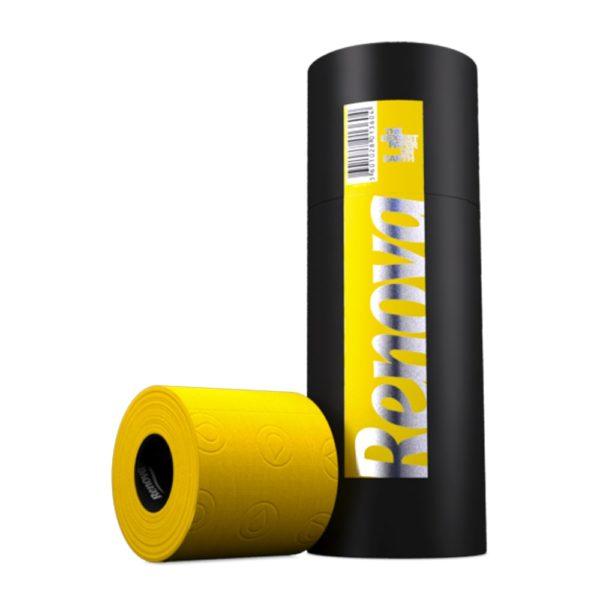 tualetnaya-bumaga-Renova-Yellow-3-rolls-Tube