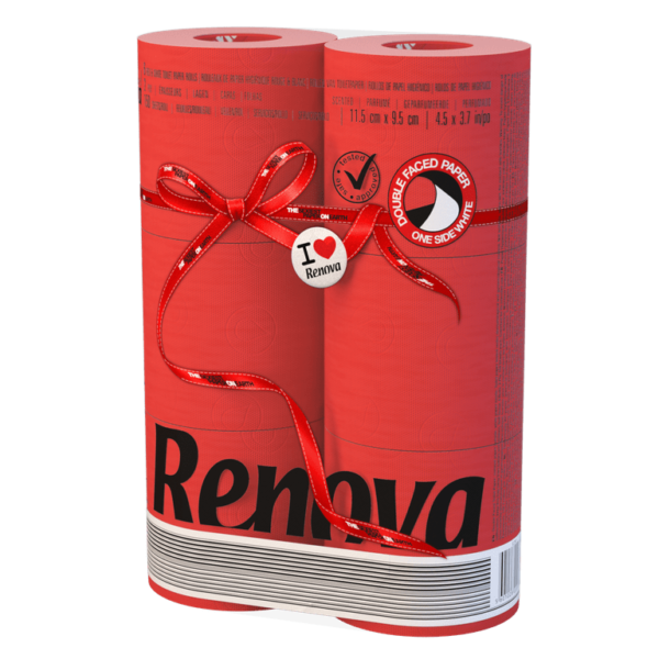 Renova-Red-Label-Red-6-rolls