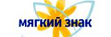 logo МЗ