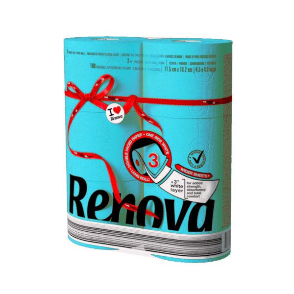 toilet-paper-Renova-Red-Label-maxi-blue