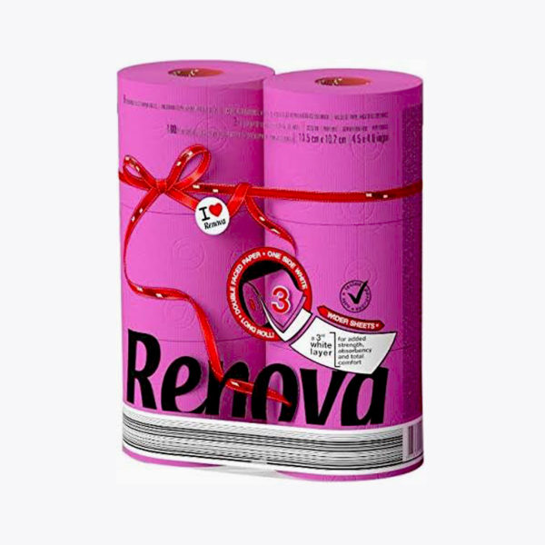 toilet-paper-Renova-Red-Label-maxi-fucsia