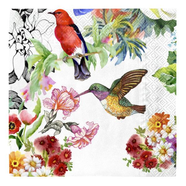 salfetka-kolibri