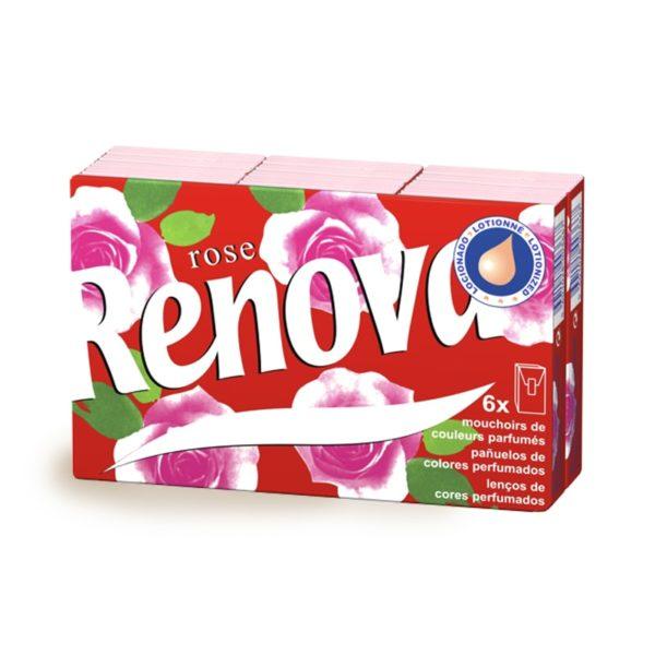Tissue-Renova-Flore-Rosa-6-pack