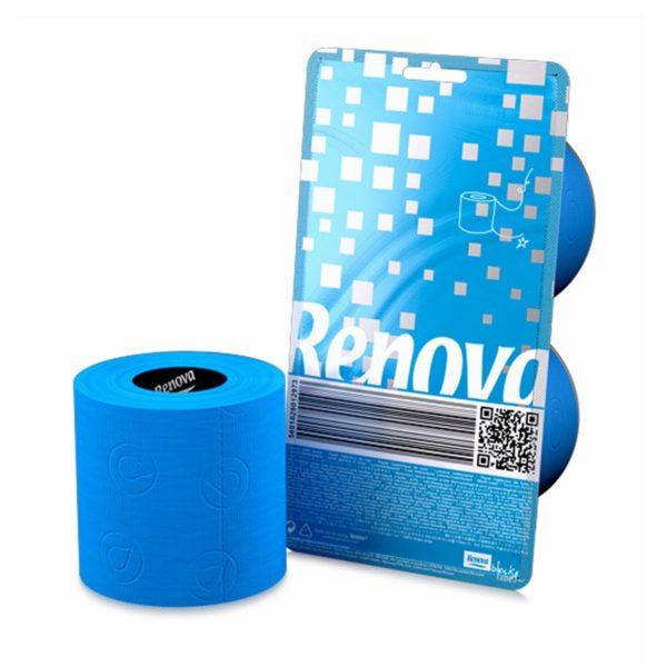blue-toilet-paper