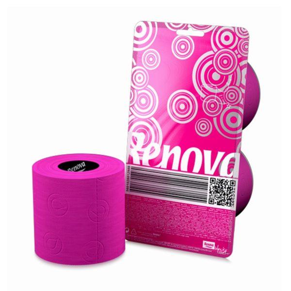 fucsia-toilet-paper
