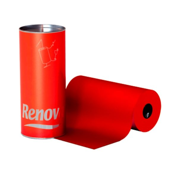 paper-towels-1rl-tube-red