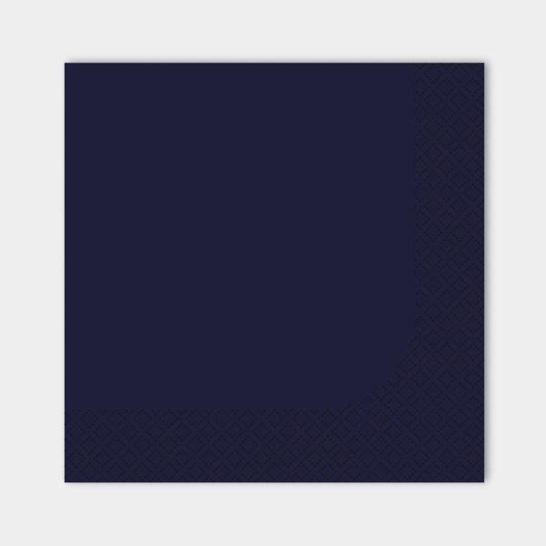 salfetka-bumazhnaya-24sm-2-sloya-sinyaya