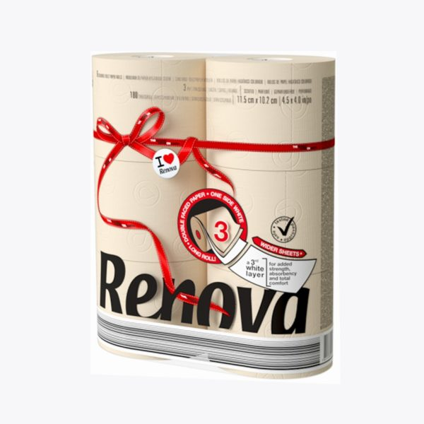 toilet-paper-Renova-Red-Label-maxi-nude