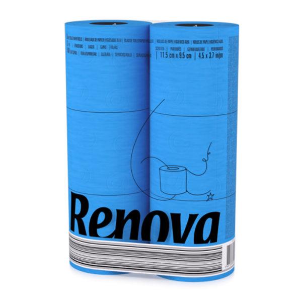 tualetnaya-bumaga-Renova- Blue-6-rolls