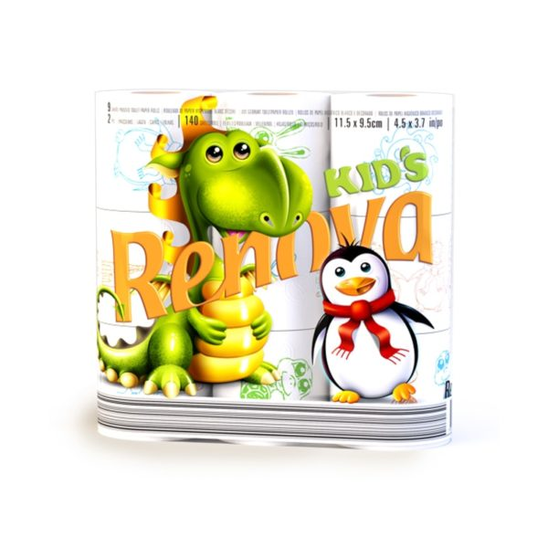 tualetnaya-bumaga—Renova-Design-Kids-2-ply