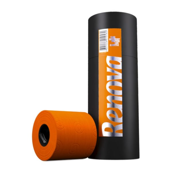 tualetnaya-bumaga-Renova-Orange-3-rolls-Tube