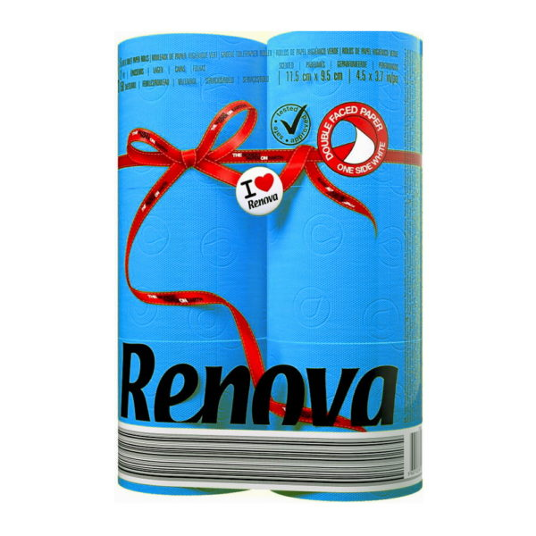 tualetnaya-bumaga-Renova-Red-Label-Blue-6-rolls