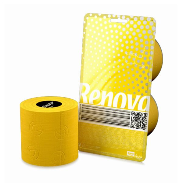 yellow-toilet-paper