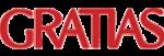 logo Gratias
