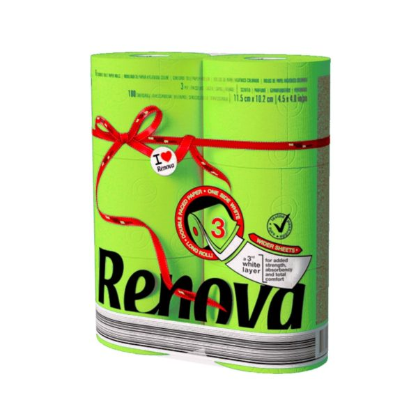 toilet-paper-Renova-Red-Label-maxi-green