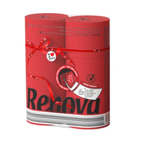 toilet-paper-Renova-Red-Label-maxi-red-