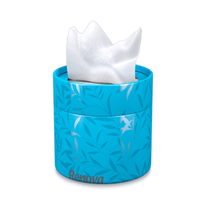 white-tissues-blue-box-600×600 (1)