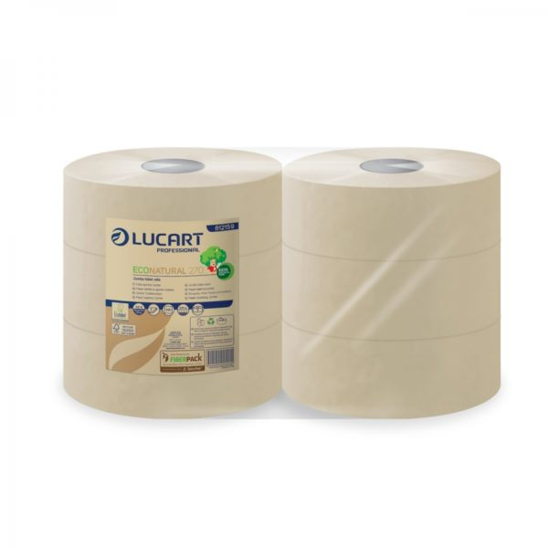 tualetnaya-bumaga-lucart-econatural-270-metrov-diametr-rulona-24-5-sm