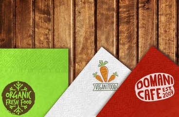 logo-napkin