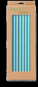 коробка 20шт_голубые