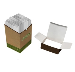 мокап трубочки коробка3_бел